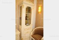 法式风格单门酒柜